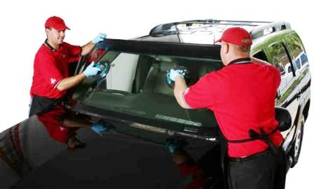 Windshield Repair Replacement Chip Crack Leak - OEM and Aftermarket