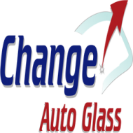 Mobile Car Glass Repair