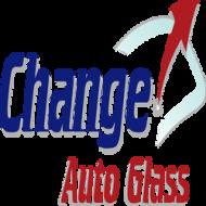 Mobile Car Glass Repair